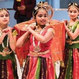 Diwali crafts / holiday