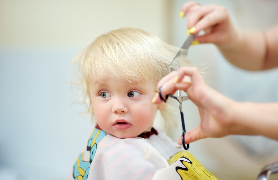 Best Places To Get Kids Haircuts Around Seattle The Eastside And Beyond Seattle S Child