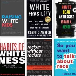 books about race for kids