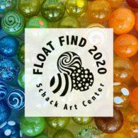 weekend picks: Schack Art Center's treasure hunt