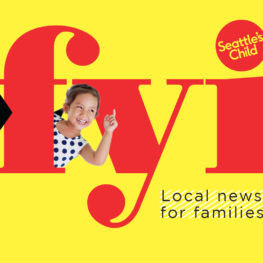 families news