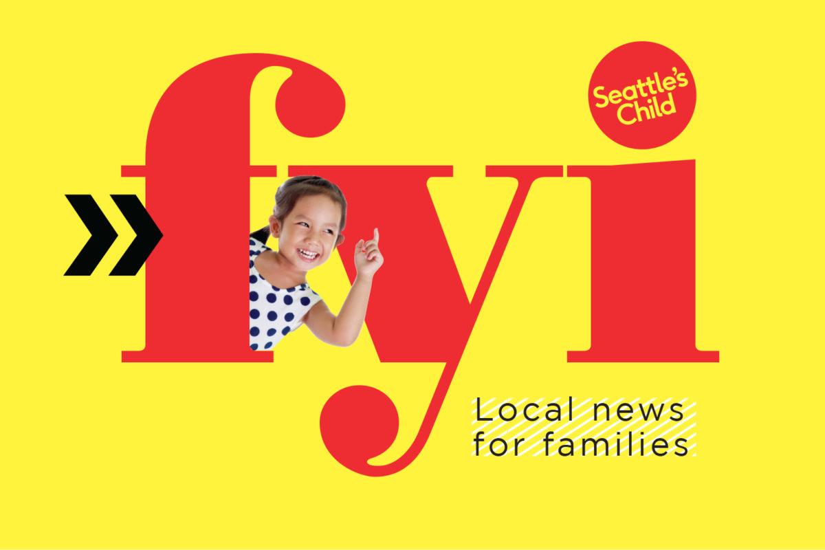 families news