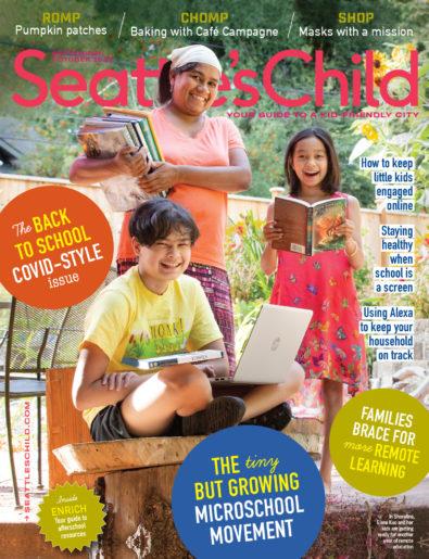 September/October 2020 cover