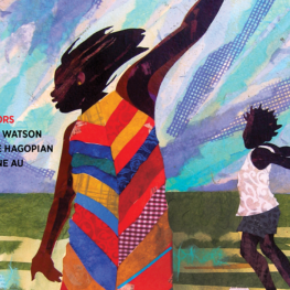 Book cover-Amplify-JesseHagopian-Opinion-092420