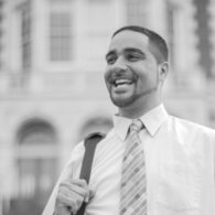 jesse hagopian / black lives matter at school