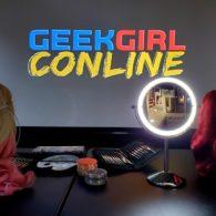 Erika's weekend picks: GeekGirlCon Online