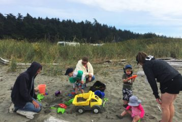 state parks free days