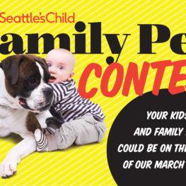 pet contest 2021