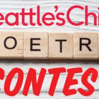 kids' poetry contest