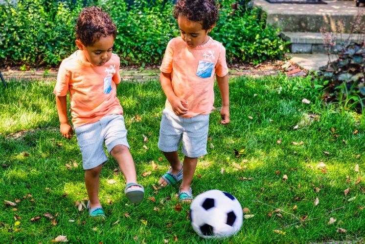 start planning kids' summer activities