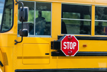 busing cuts option schools Amplified