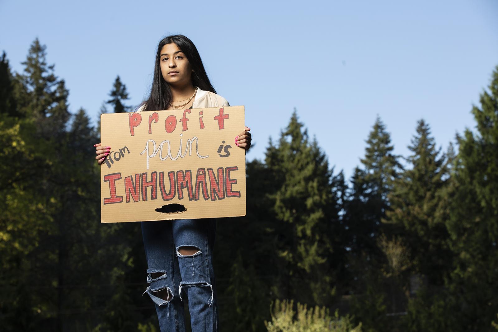 young activists teen activists