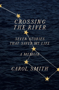 Carol Smith book