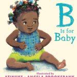 book picks for kids