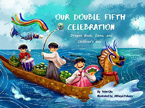 Moon Festival / Asian holidays / Yobe Qiu
