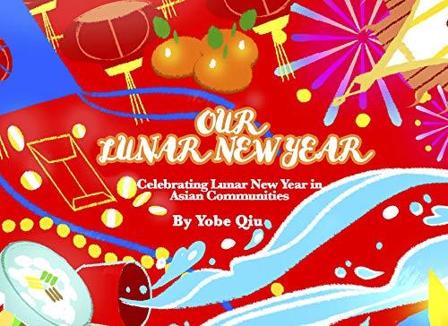 Asian holidays series