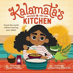 food books / Rene Holderman Book Corner Sept/Oct 2021